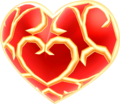 Heart Container (Skyward Sword).png
