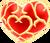 Heart Container (Skyward Sword)