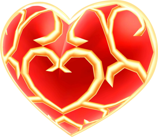 File:Heart Container (Skyward Sword).png