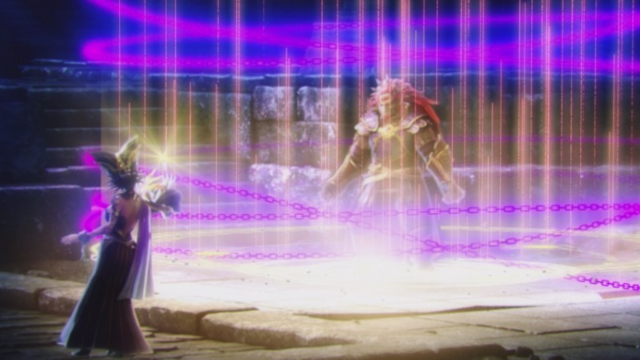 File:Hyrule Warriors Magic Circle Cia sealing away Ganondorf.png