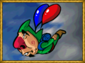 Tingle's Balloon Fight DS Bonus Gallery 2.png