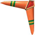 Boomerang (Ocarina of Time).png
