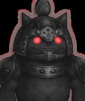 File:Hyrule Warriors Captains Dark Goron Captain (Dialog Box Portrait).png