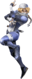 Sheik (Super Smash Bros. Brawl).png