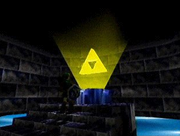 Triforce (beta)