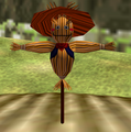 Scarecrow (Ocarina of Time).png