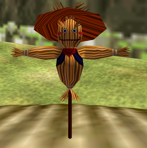 File:Scarecrow (Ocarina of Time).png