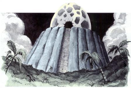 File:Wind Fish's Egg Artwork.png