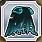 File:Hyrule Warriors Legends Materials Phantom Ganon's Cape (Silver Material).png