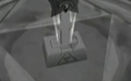Pedestal of Time (The Wind Waker).png