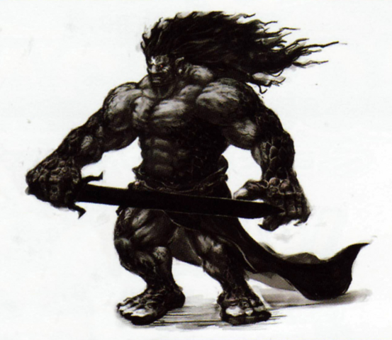 File:Skyward Sword Artwork Demon King Demise (Concept Artwork).png