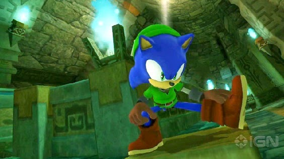 File:Sonic lost world zelda zone dlc.jpg