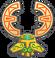 Hook Beetle Icon