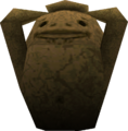 Goron Vase (Ocarina of Time).png