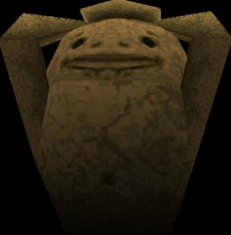 File:Goron Vase (Ocarina of Time).png
