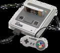 Super Nintendo Entertainment System (PAL).png