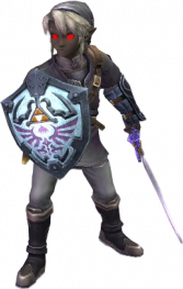 File:Dark Link (Super Smash Bros. Brawl).png