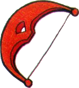File:Bow (The Legend of Zelda).png