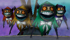 File:Diabolical Cubus Sisters True Form.png