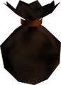 Bomb Bag (Majora's Mask).png