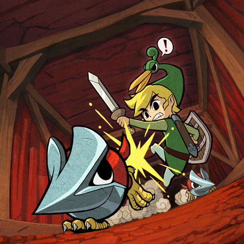 File:Helmasaur (The Minish Cap).png