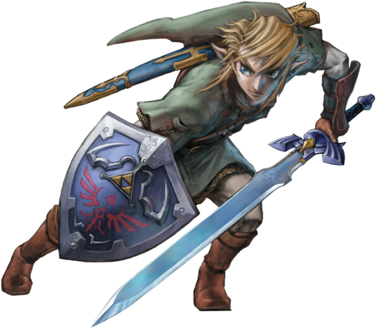 File:Link Artwork 4 (Twilight Princess).png