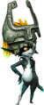 Midna 2.png
