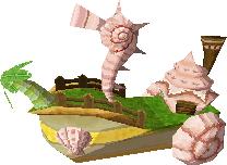 File:Tropic (Ship Set).png