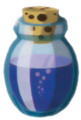 Blue Potion Artwork (The Wind Waker).png