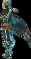 Impa Artwork (Skyward Sword).png