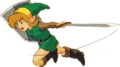 Link Attacking (A Link to the Past).png