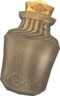 Bottle (Twilight Princess)