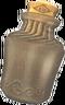 Bottle (Twilight Princess)