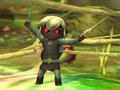 Dark Toon Link.png