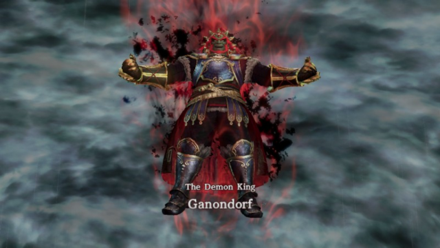 File:Hyrule Warriors Ganondorf The Demon King (Battle Intro).png