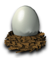 Weird Egg.png