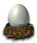 File:Weird Egg.png
