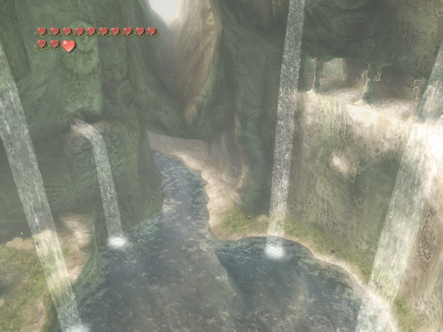 File:Zora's Domain (Twilight Princess).png