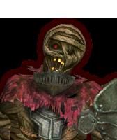 File:Hyrule Warriors Enforcers Gibdo (Dialog Box Portrait).png
