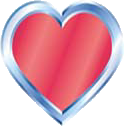 File:Heart Container (Super Smash Bros.).png