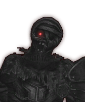 File:Hyrule Warriors Enforcers Dark Gibdo (Dialog Box Portrait).png