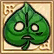 Hyrule Warriors Legends Fairy Clothing Korok Mask (Headwear).png