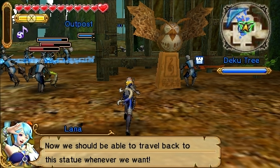 File:Hyrule Warriors Legend Owl Statue (Activated).png