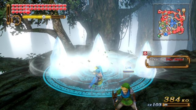 File:Hyrule Warriors Spear Magic Circle Ice Crystals.png