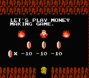 Money Making Game