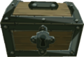 Metal Treasure Chest (The Wind Waker).png