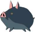 Link the Pig.png