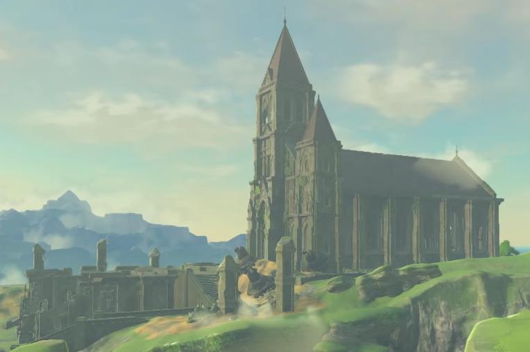 The Legend of Zelda  Ocarina of Time Original Soundtrack additionally Fichier Link et Zelda ST also File Sun Switch in addition Temple du Temps additionally File Adult Malon. on stalfos
