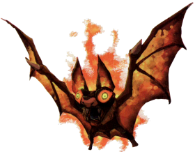File:Fire Keese(SS).png
