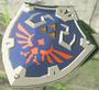Hylian Shield (Breath of the Wild)